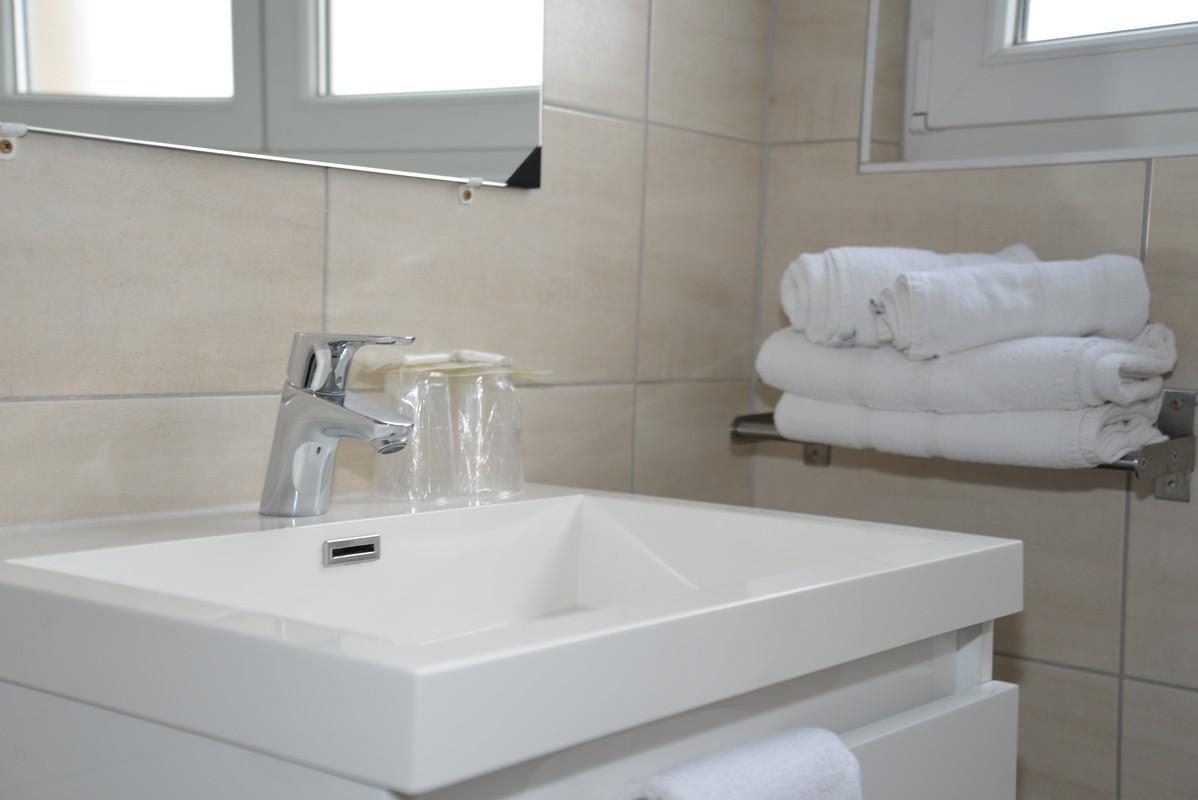 alexain-douche-hotel0019