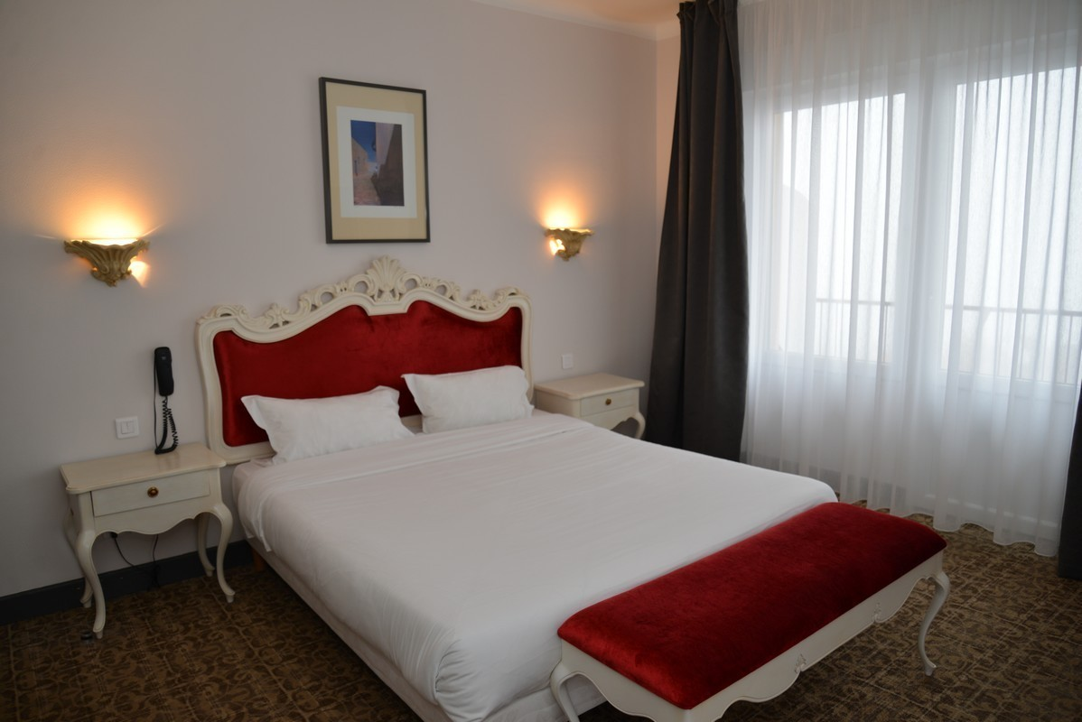 alexain-suite-luxe0001