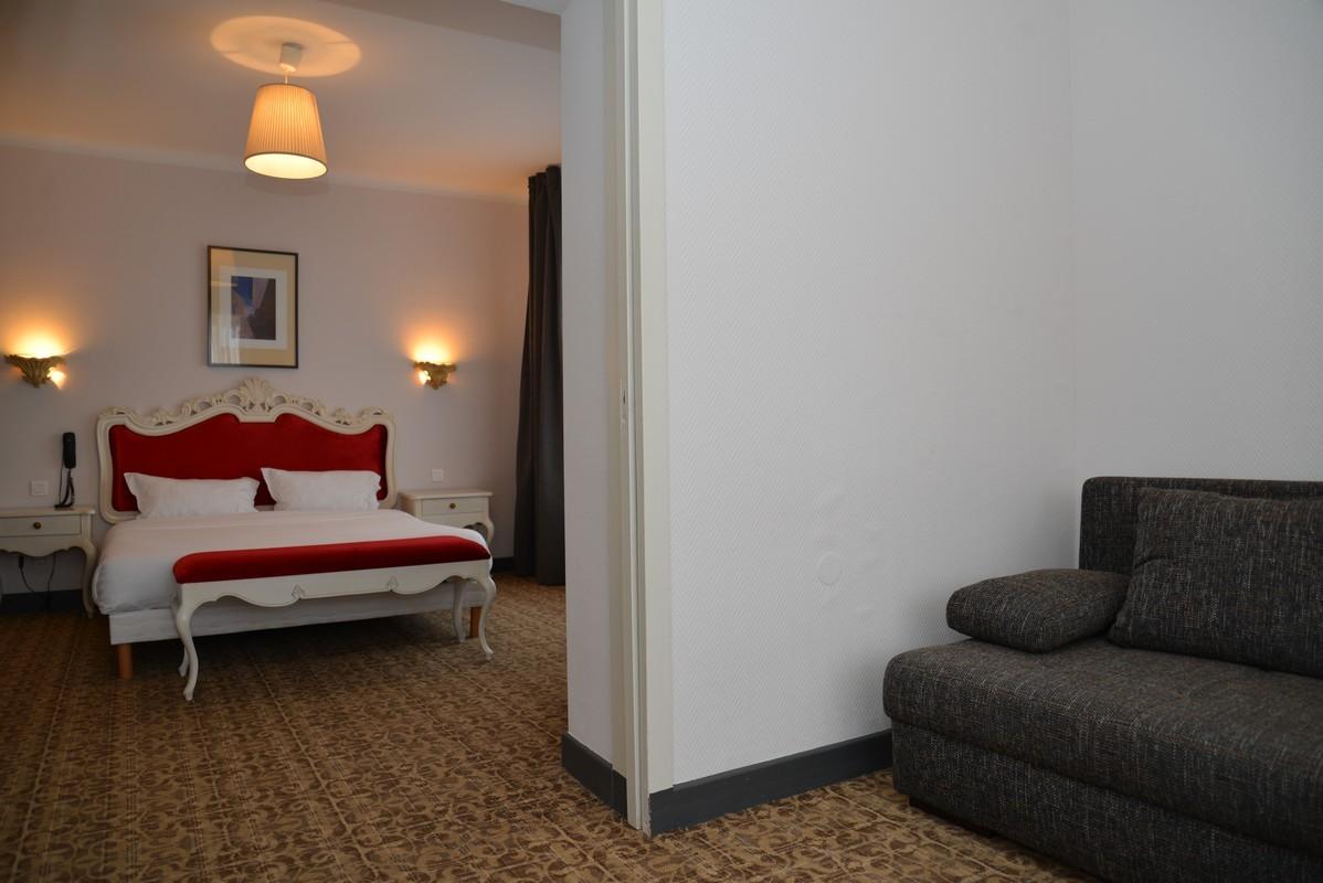 alexain-suite-luxe0005