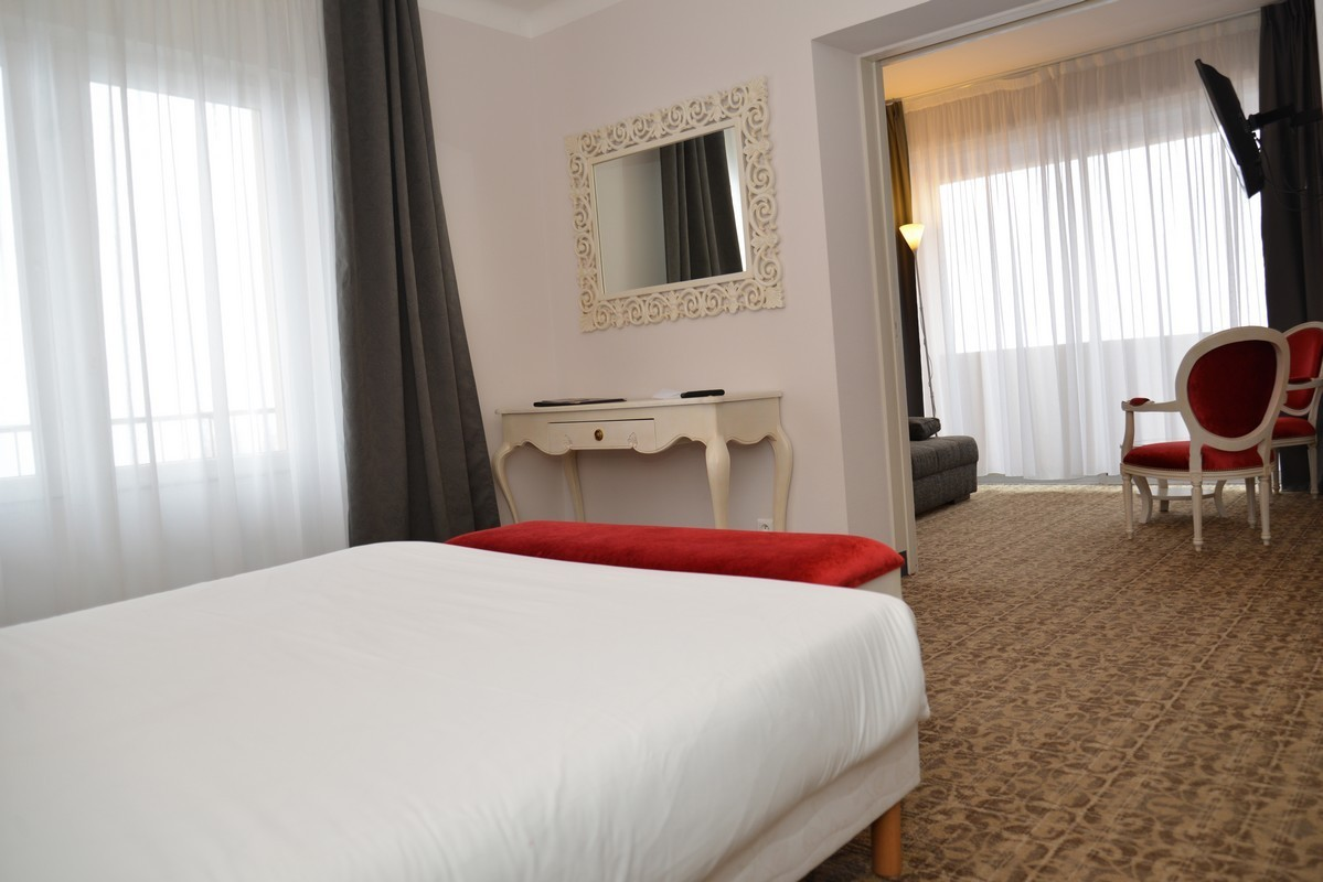 alexain-suite-luxe0008