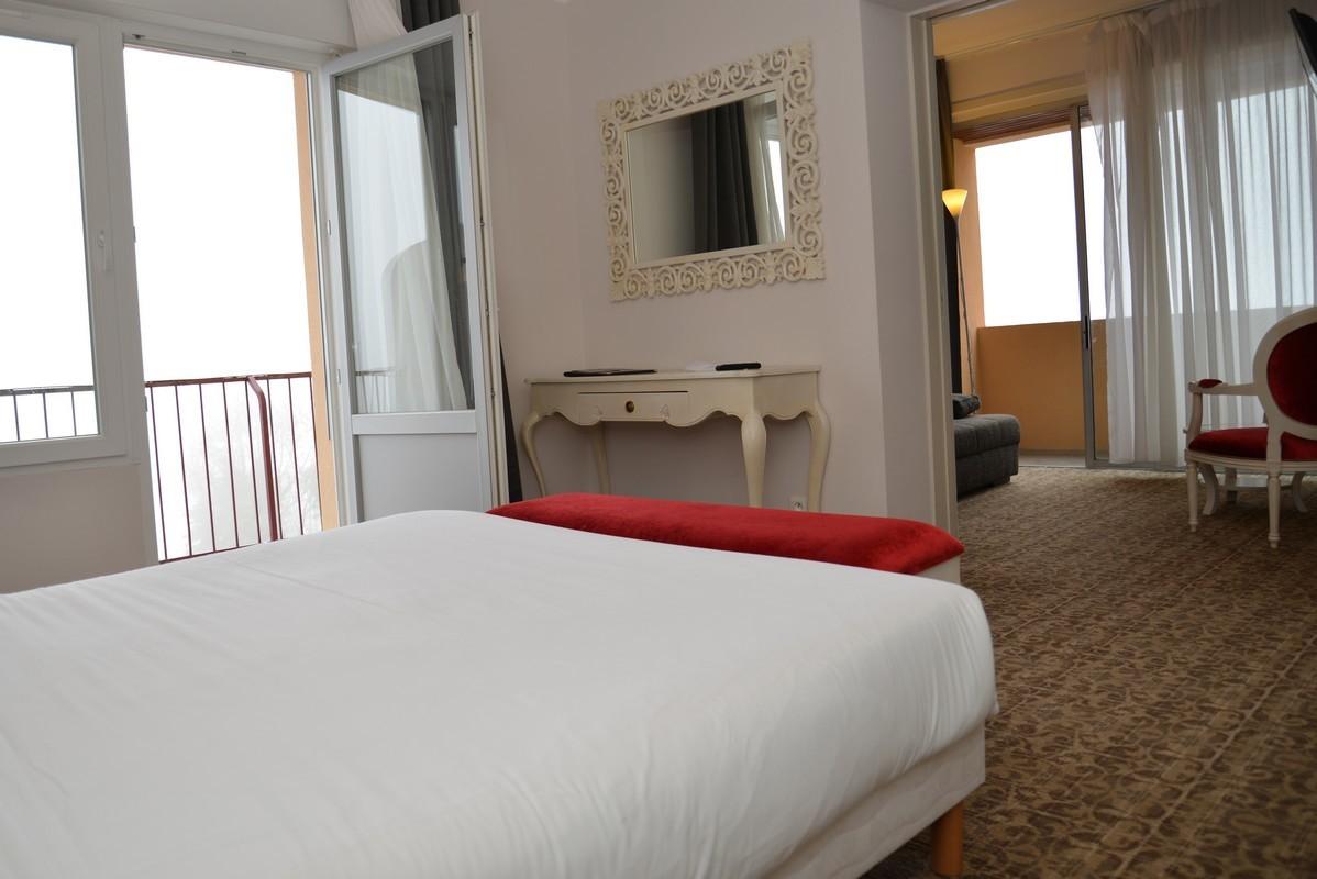 alexain-suite-luxe0009