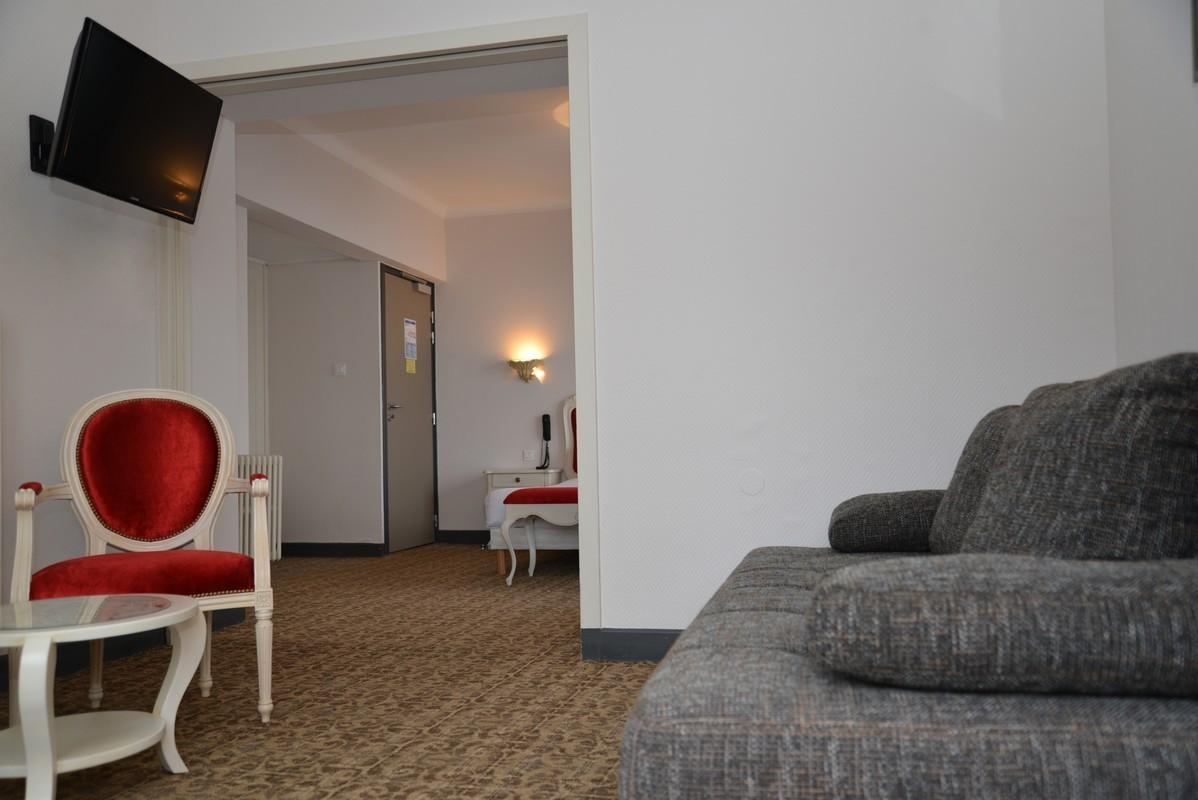 alexain-suite-luxe0015
