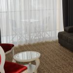 alexain-suite-luxe0027