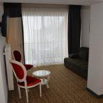 alexain-suite-luxe0028