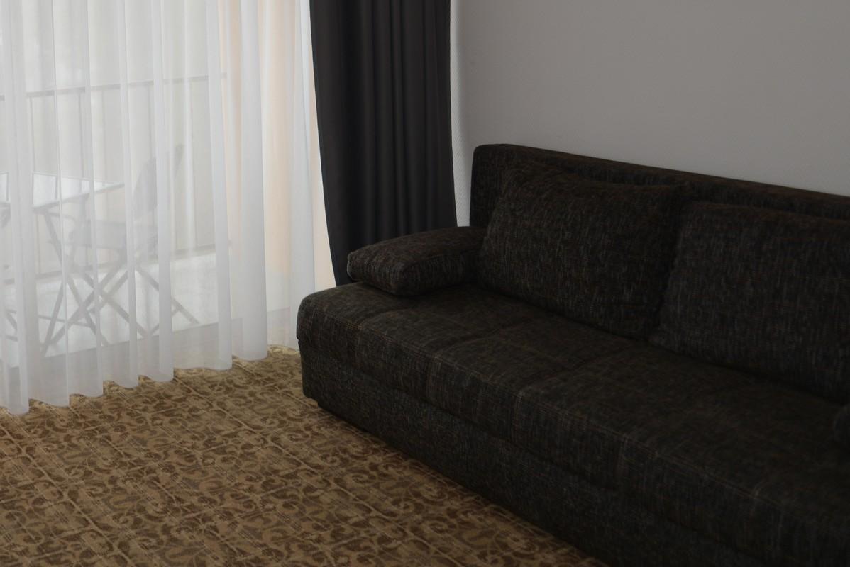 alexain-suite-luxe0033