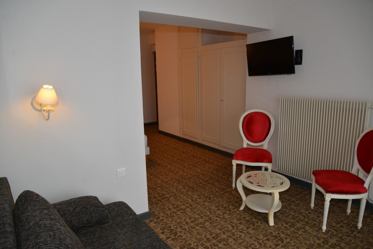 alexain-suite-luxe0034