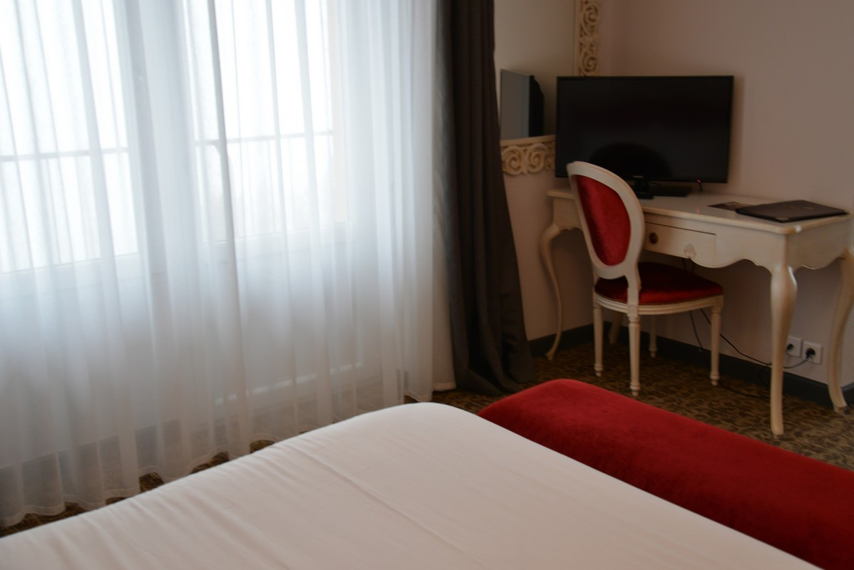 alexain-suite-luxe0039