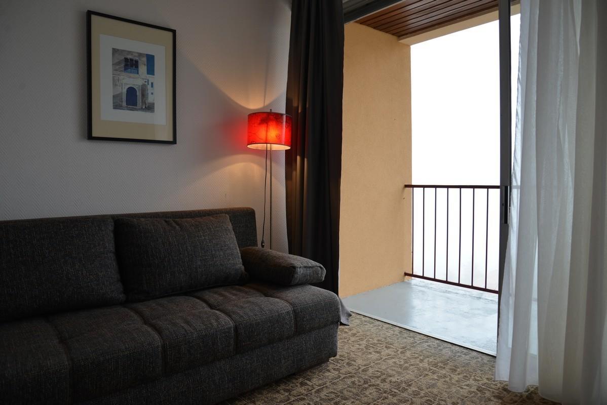 alexain-suite-luxe0047