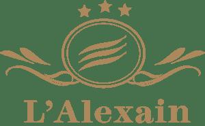 alexain_logo200