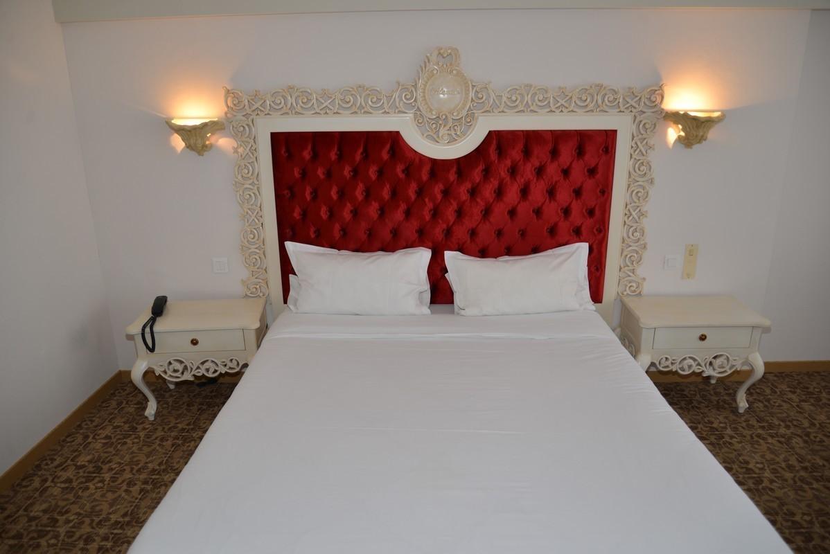 chambre-confort-alexain0022