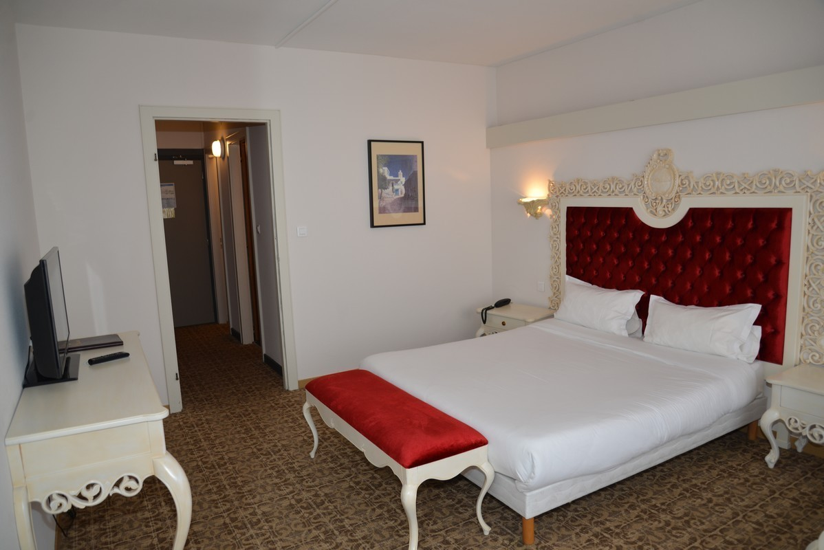 chambre-confort-alexain0023