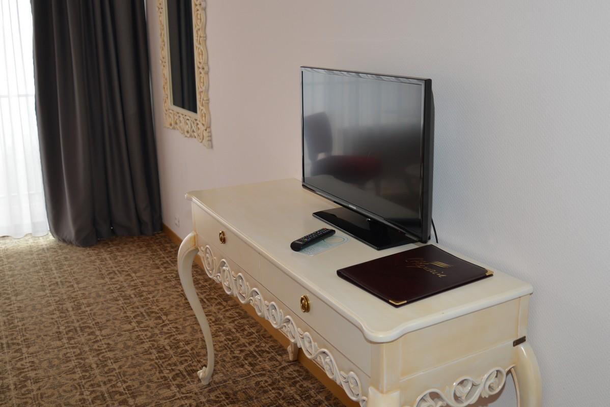 chambre-confort-alexain0035