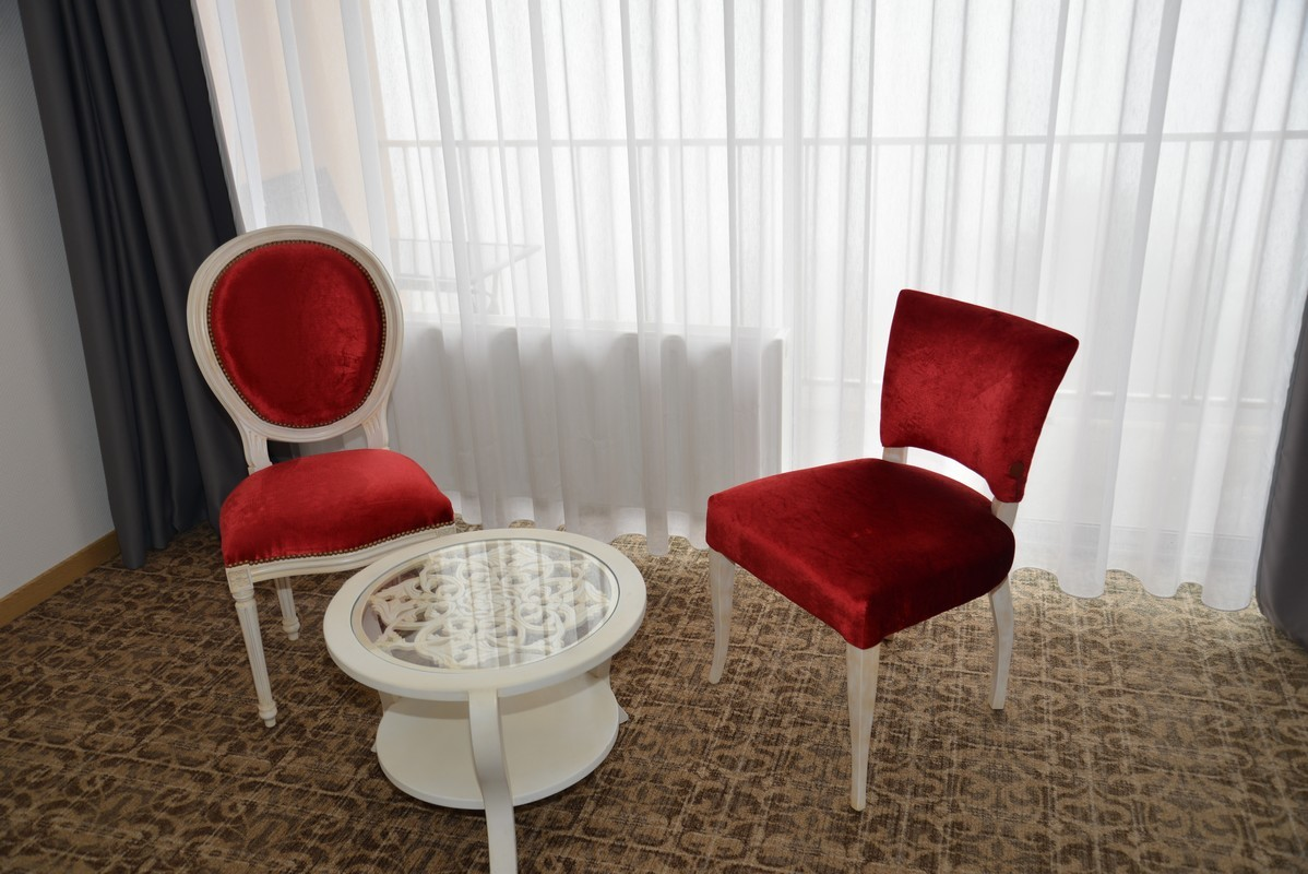 chambre-confort-alexain0036