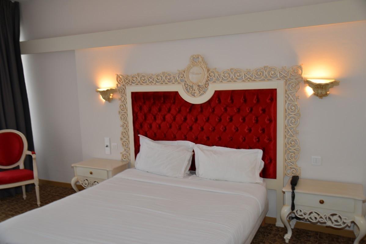 chambre-confort-alexain0039