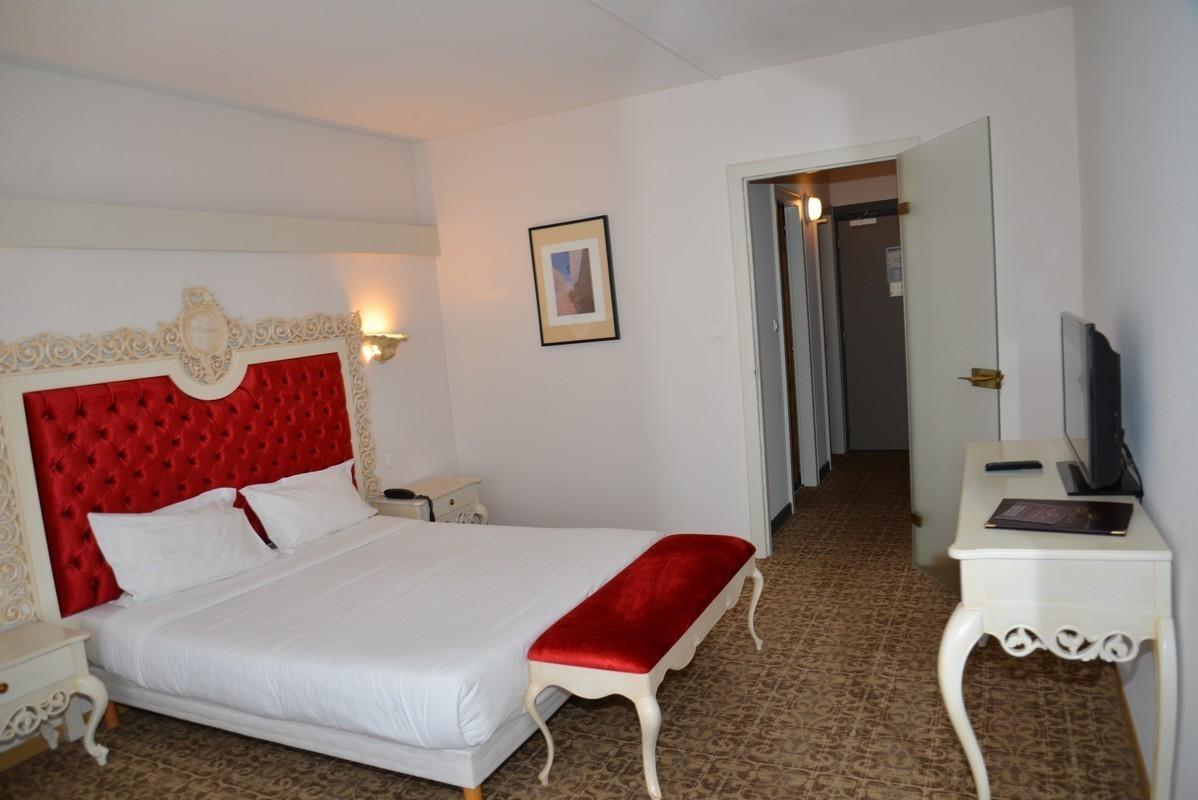 chambre-confort-alexain0044