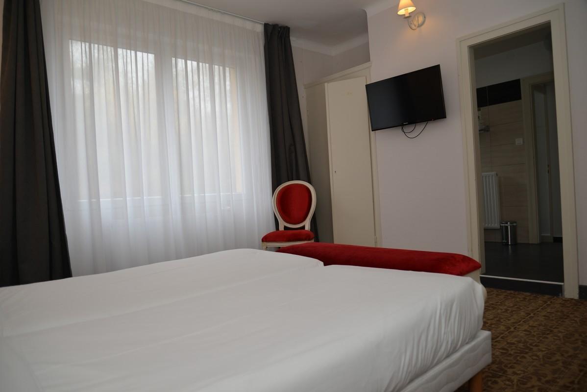 chambre-st-alexain0007