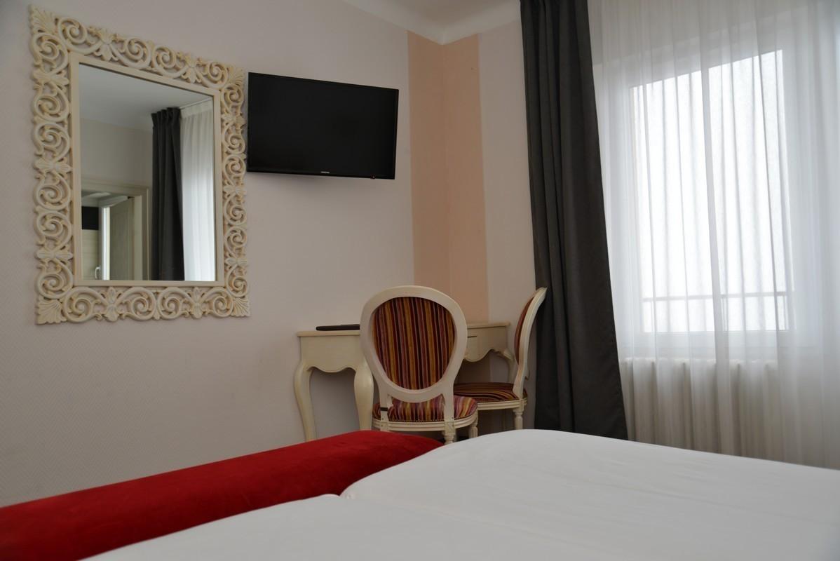 chambre-st-alexain0013