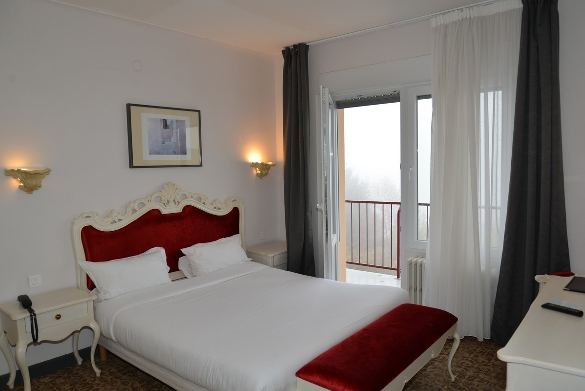 standart-balcon0012
