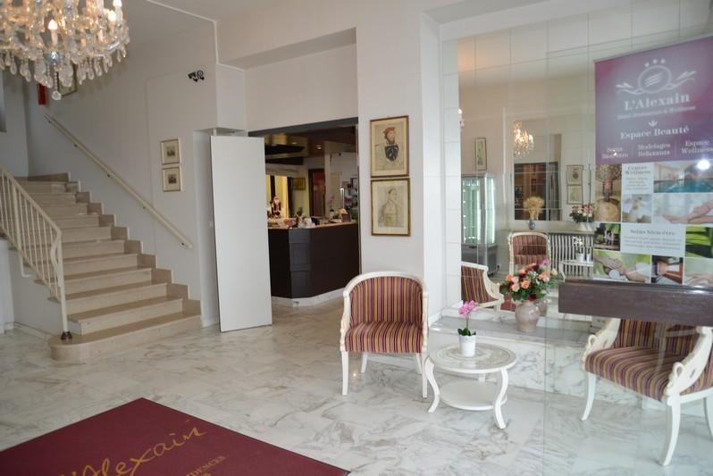 hotel-bar-alexain0001
