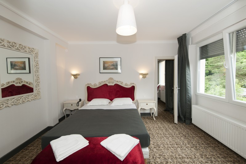 hotel-trois-epis0003