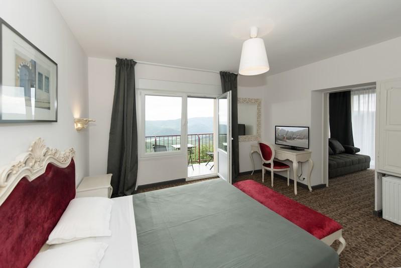 hotel-trois-epis0006