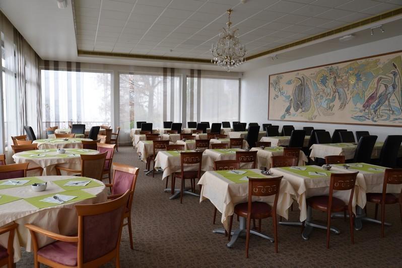 restaurant-trois-epis0001