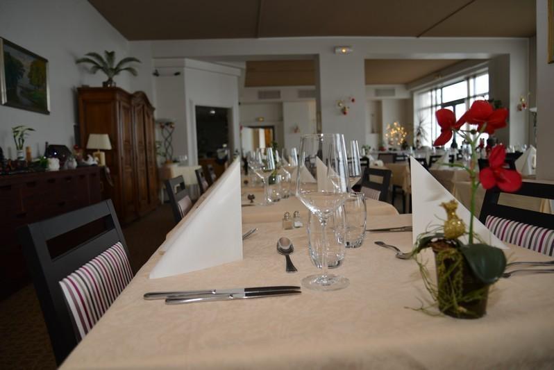 restaurant-trois-epis0003