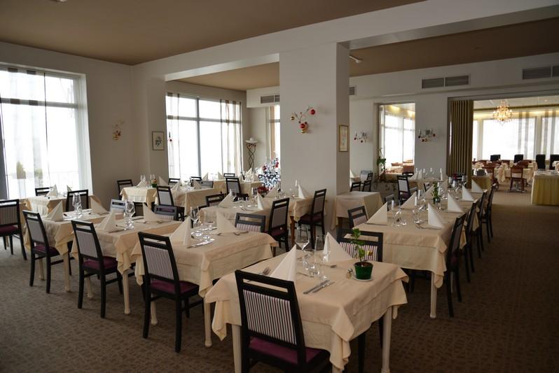 restaurant-trois-epis0004