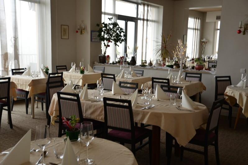restaurant-trois-epis0006