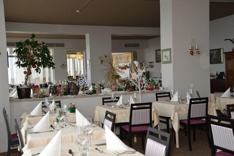 restaurant-trois-epis0007
