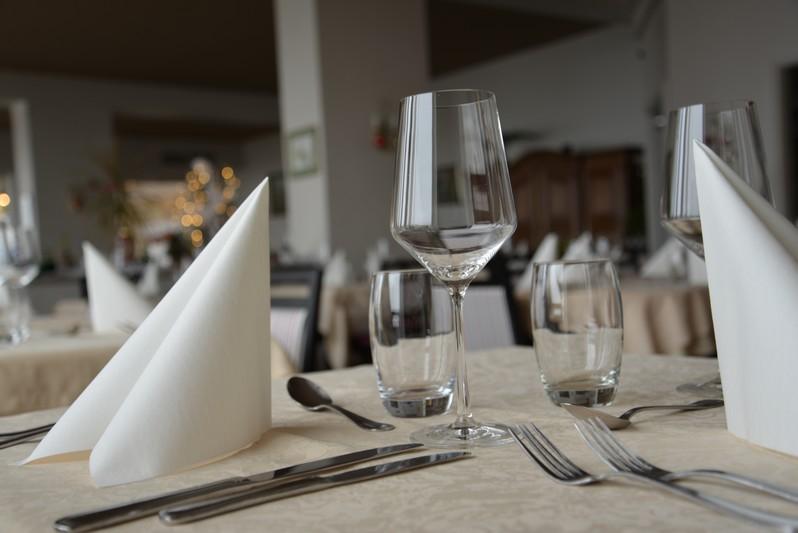 restaurant-trois-epis0008
