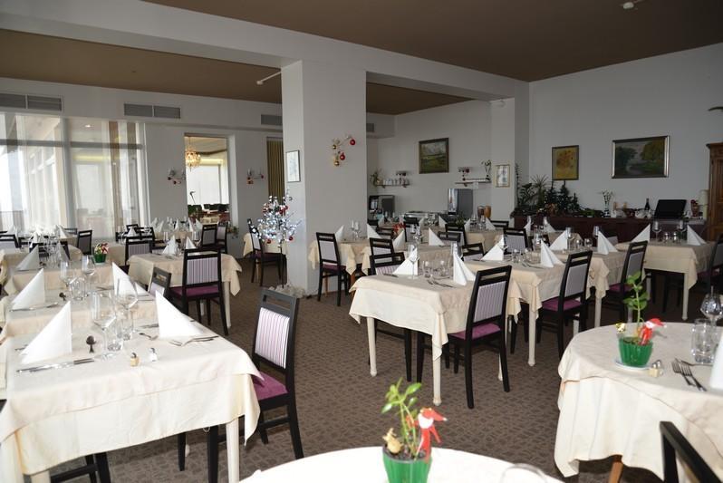 restaurant-trois-epis0010
