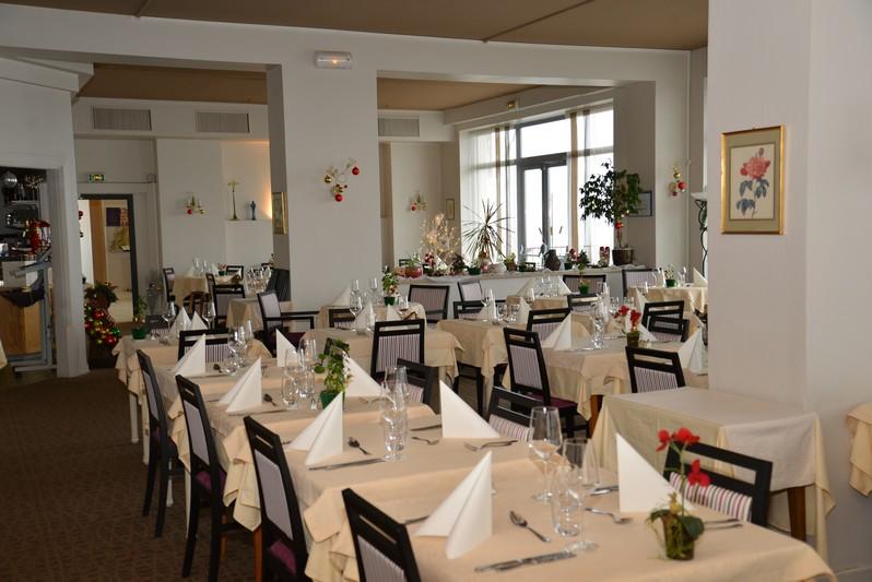 restaurant-trois-epis0011