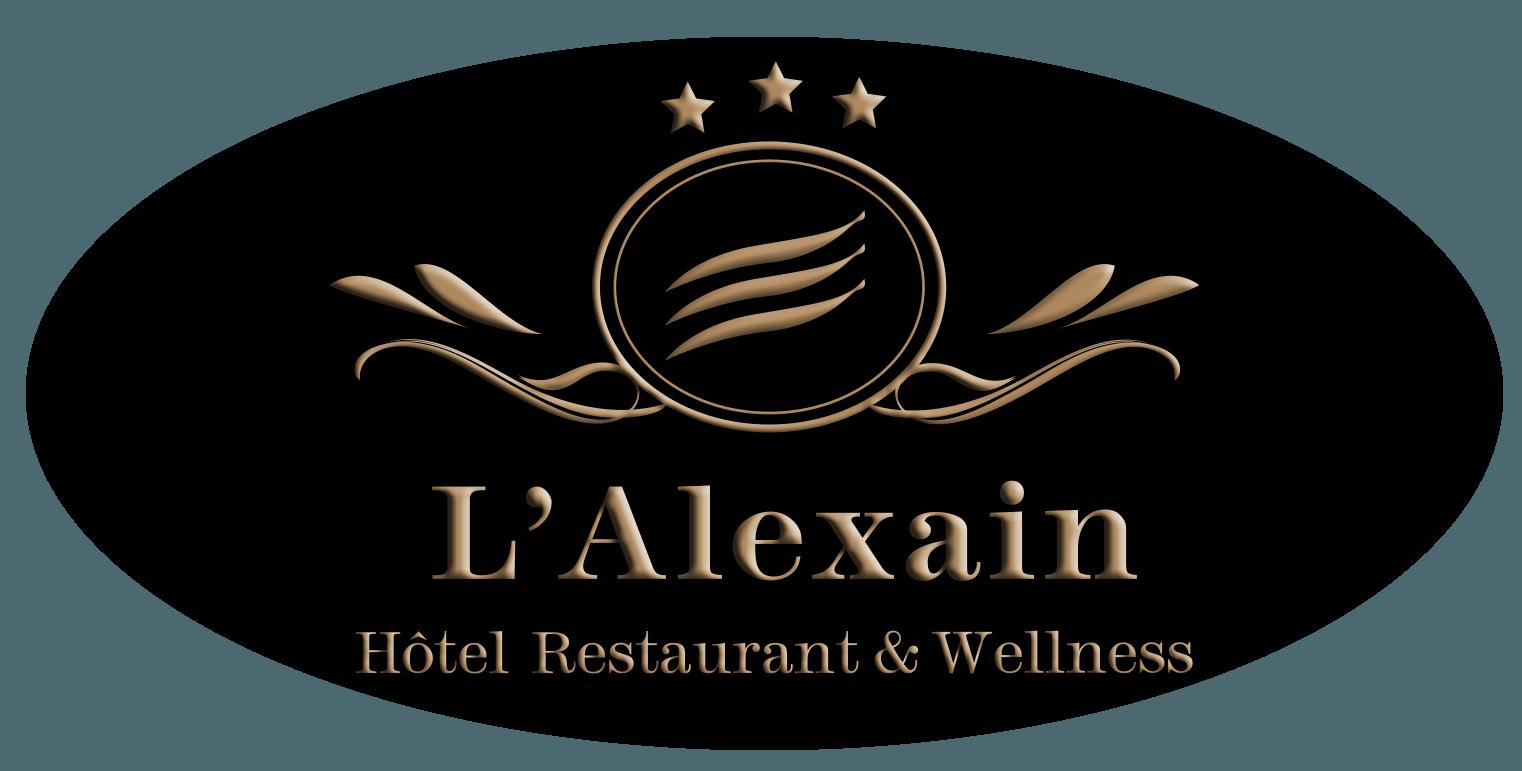 Hôtel L'Alexain