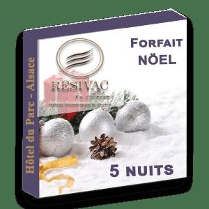 noel_5nuits